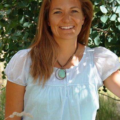 Holly Loff